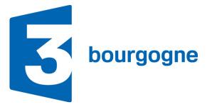 France3Bourgogne_d