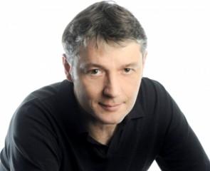 Emmanuel Strosser