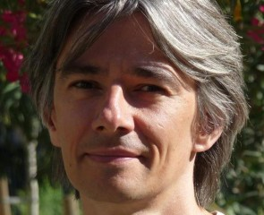 Eric Montalbetti