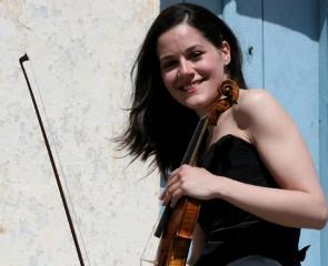 Marie-Claudine Papadopoulos