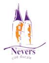 logo_nervers