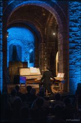 2015-08-04 - Concert Brice Sailly