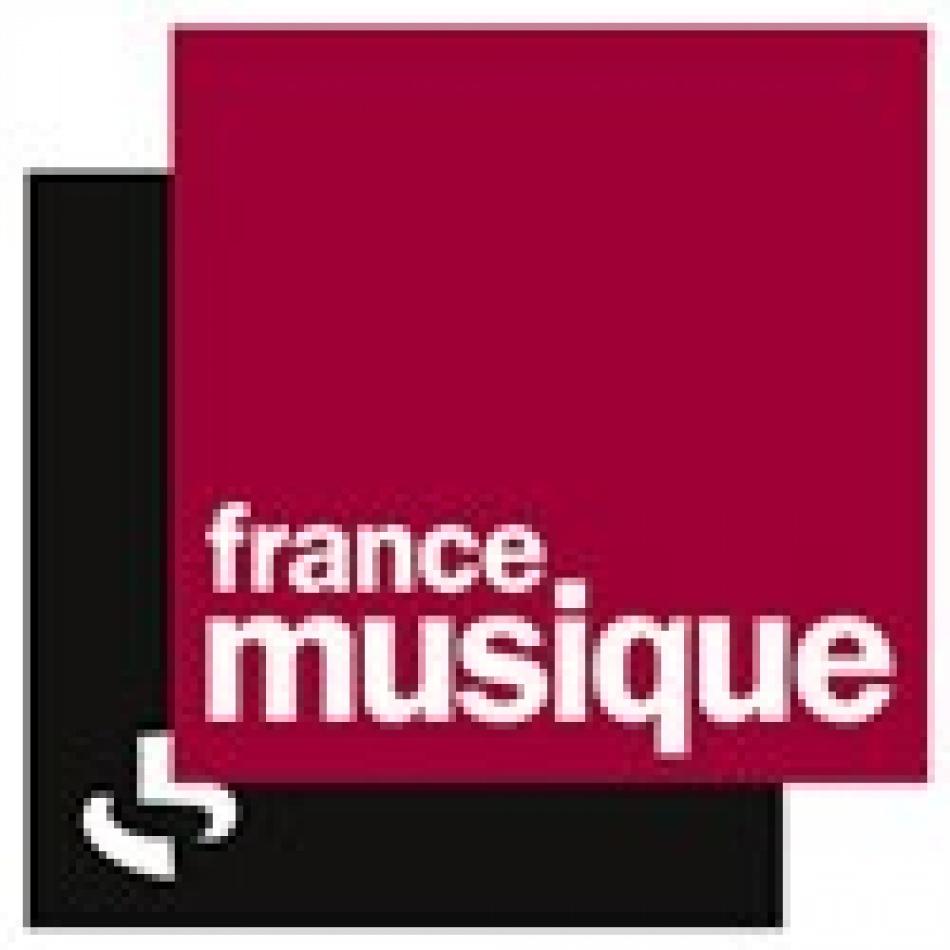 logoF-Musique